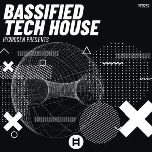 hy2rogen-bassified-tech-house
