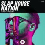 [DTMニュース]HY2ROGEN「Slap House Nation」ハウス系おすすめサンプルパック!