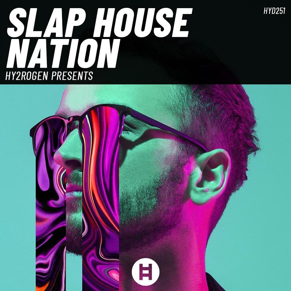 hy2rogen-slap-house-nation