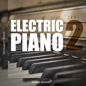 image-sounds-electric-piano-2