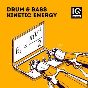 iq-samples-drum-bass-kinetic