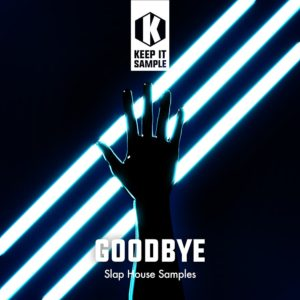 keep-it-sample-goodbye