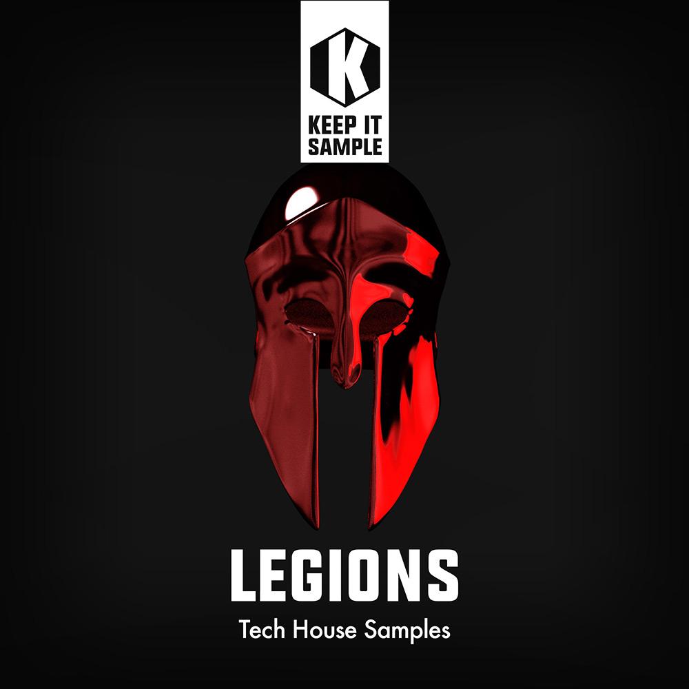 keep-it-sample-legions