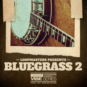 loopmasters-bluegrass-vol-2
