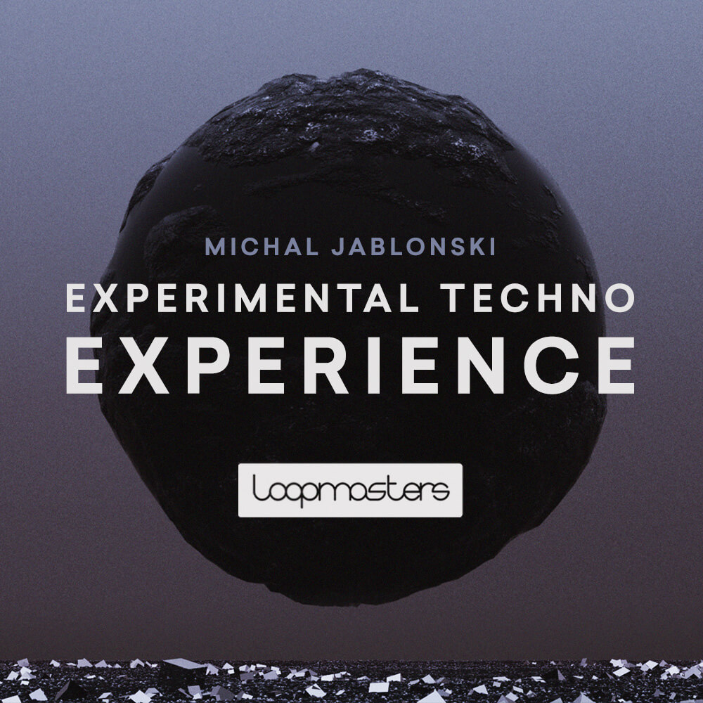 loopmasters-michal-jablonski
