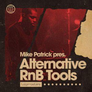 loopmasters-mike-patrick-rnb