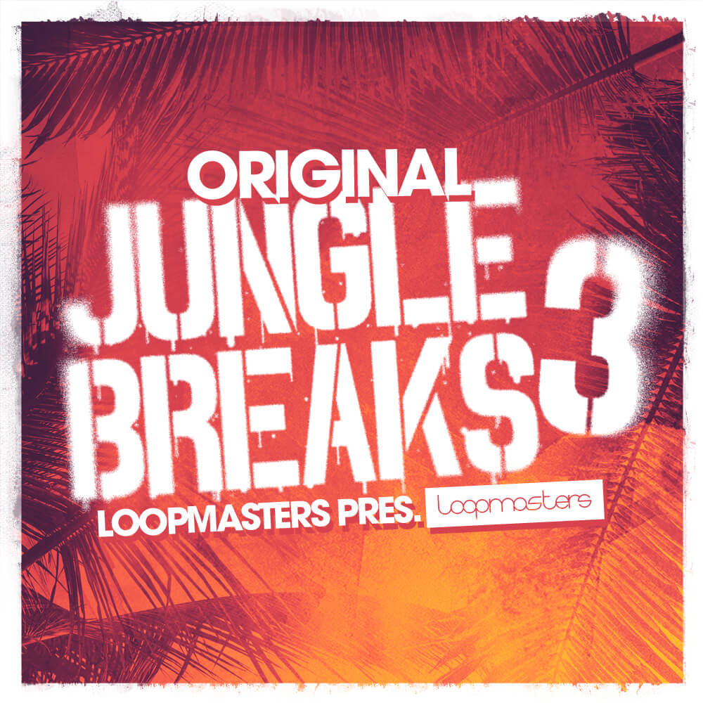 loopmasters-original-jungle-3