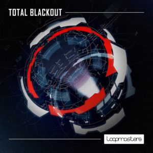 loopmasters-total-blackout