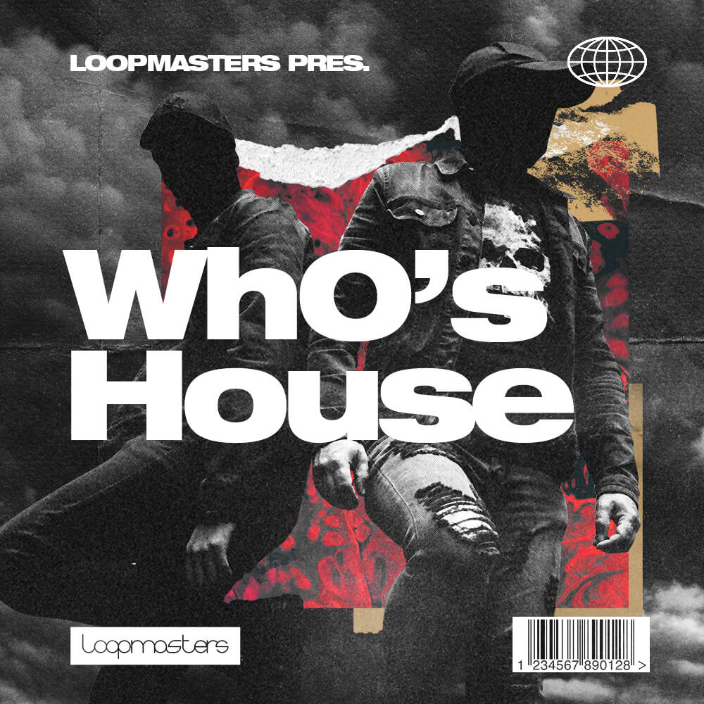 loopmasters-wh0s-house