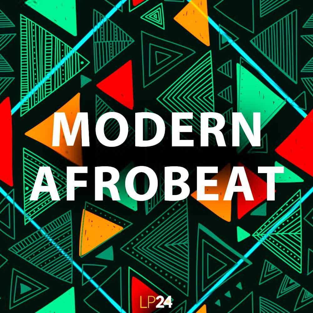lp24-audio-modern-afrobeat