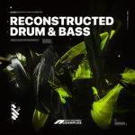 [DTMニュース]Mask Movement Samples「Reconstructed Drum & Bass」ドラムンベース系おすすめサンプルパック!