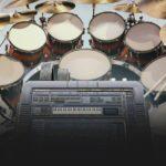 [DTMニュース]MeldaProductionの究極のドラムマシン「MDrummer」が60%off!