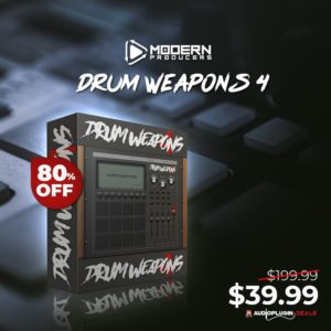 modern-producers-drum-weapons-4