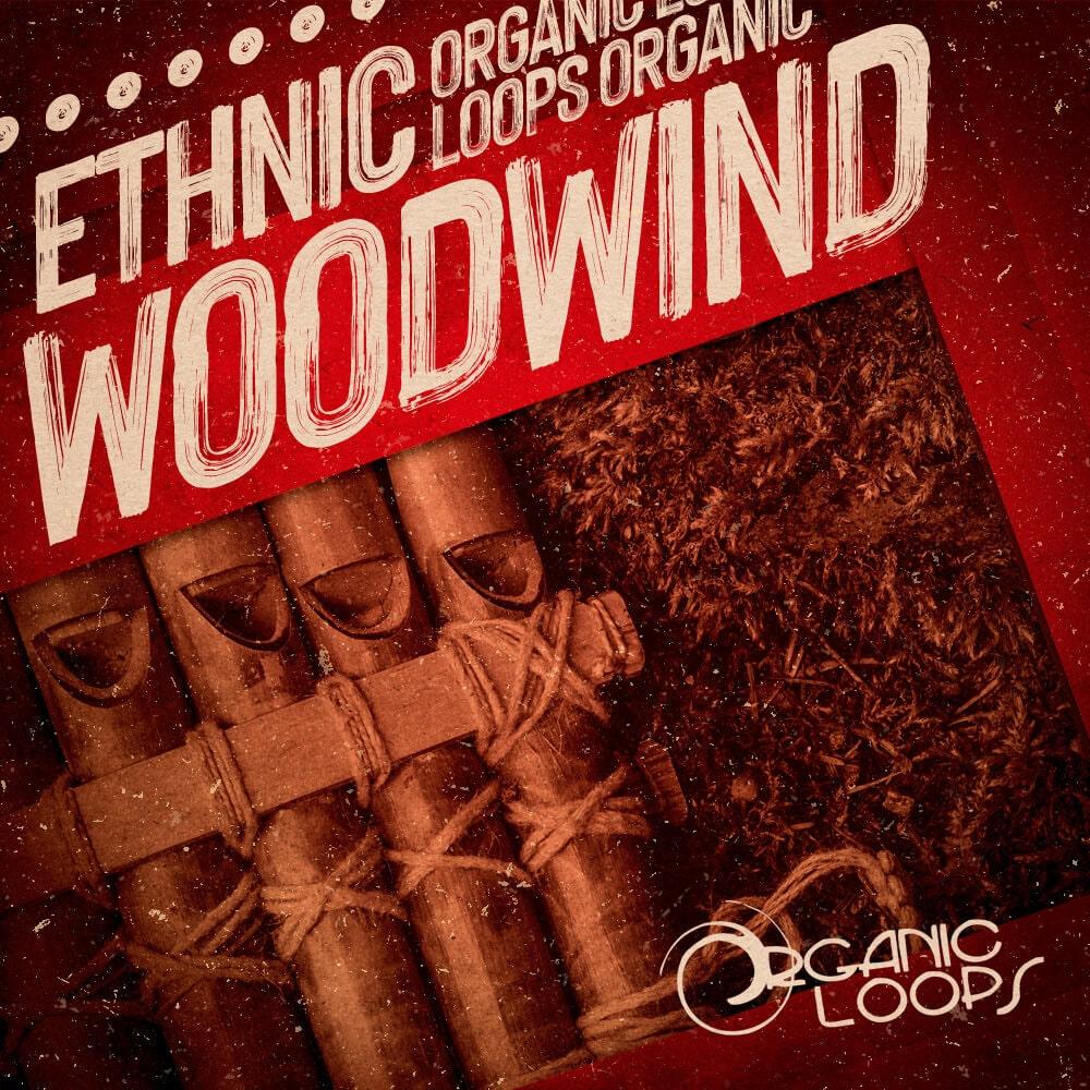 organic-loops-ethnic-woodwind