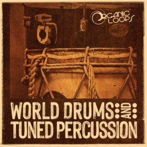 organic-loops-world-drums