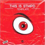 [DTMニュース]OST Audio「This is STMPD」ベースハウス系おすすめサンプルパック!