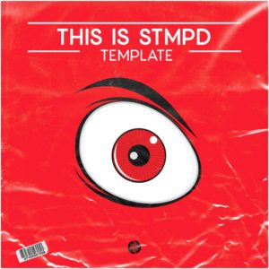 ost-audio-this-is-stmpd