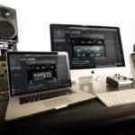 [DTMニュース]Positive Gridのプロフェッショナルなトーンを維持できるバンドル「BIAS Pro Combo」が38%off!