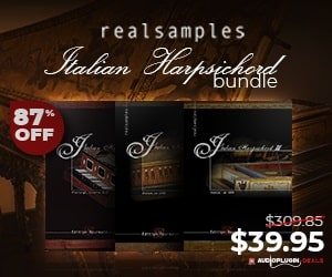 realsamples-italian-harpsichord-wg