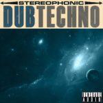 [DTMニュース]Renegade Audio「Dub Techno」ダブテクノ系おすすめサンプルパック!