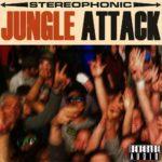 [DTMニュース]Renegade Audio「Jungle Attack」ジャングル系おすすめサンプルパック!