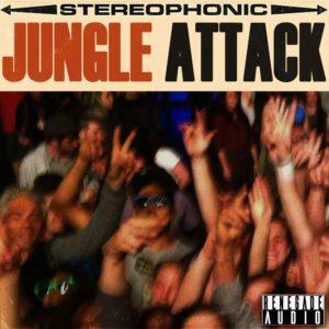renegade-audio-jungle-attack