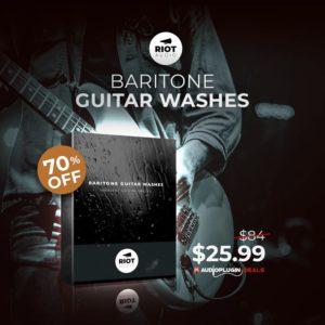 riot-audio-baritone-guitar-washes