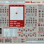 [DTMニュース]Rob Papenの強力な4オシレーターベクトルシンセサイザー「Vecto」が20%off!