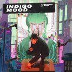 [DTMニュース]Shuriken Audio「Indigo Mood」トラップ系おすすめサンプルパック!