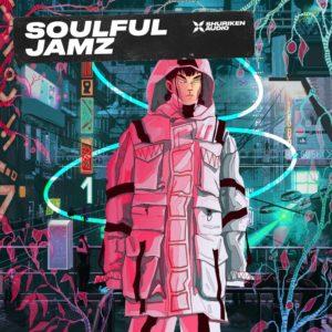 shuriken-audio-soulful-jamz