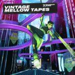 [DTMニュース]Shuriken Audio「Vintage Mellow Tapes」ヒップホップ系おすすめサンプルパック!