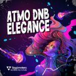 [DTMニュース]Singomakers「Atmo DnB Elegance」ドラムンベース系おすすめサンプルパック!