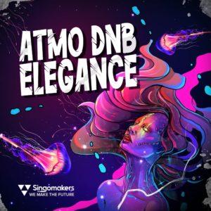 singomakers-atmo-dnb-elegance