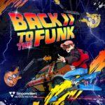 [DTMニュース]Singomakers「Back To The Funk」ファンク系おすすめサンプルパック!