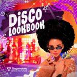 [DTMニュース]Singomakers「Disco Lookbook」ディスコ系おすすめサンプルパック!