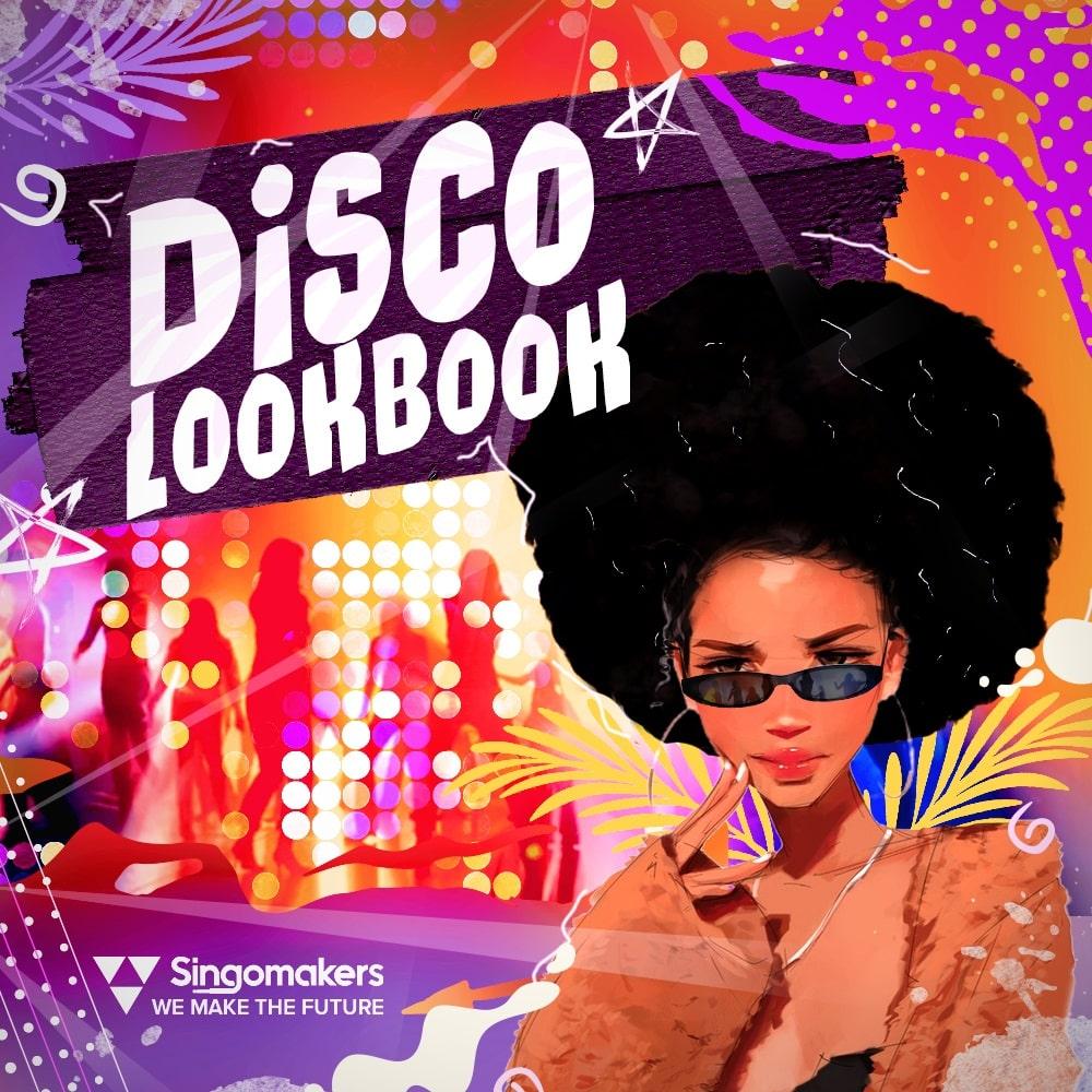 singomakers-disco-lookbook