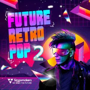 singomakers-future-retro-pop2