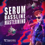 [DTMニュース]Singomakers「Serum Bassline Mastermind」ベースハウス系おすすめサンプルパック!