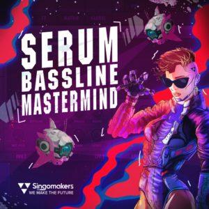 singomakers-serum-bassline