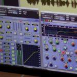 [DTMニュース]Sonnoxの放送制作コレクション「Broadcast」が50%off!