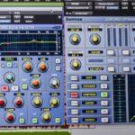 [DTMニュース]Sonnoxのエッセンシャルミックスツール「Essential」が47%off!