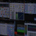 [DTMニュース]Sonnoxのマスタリングコレクションバンドル「Mastering Collection」が50%off!
