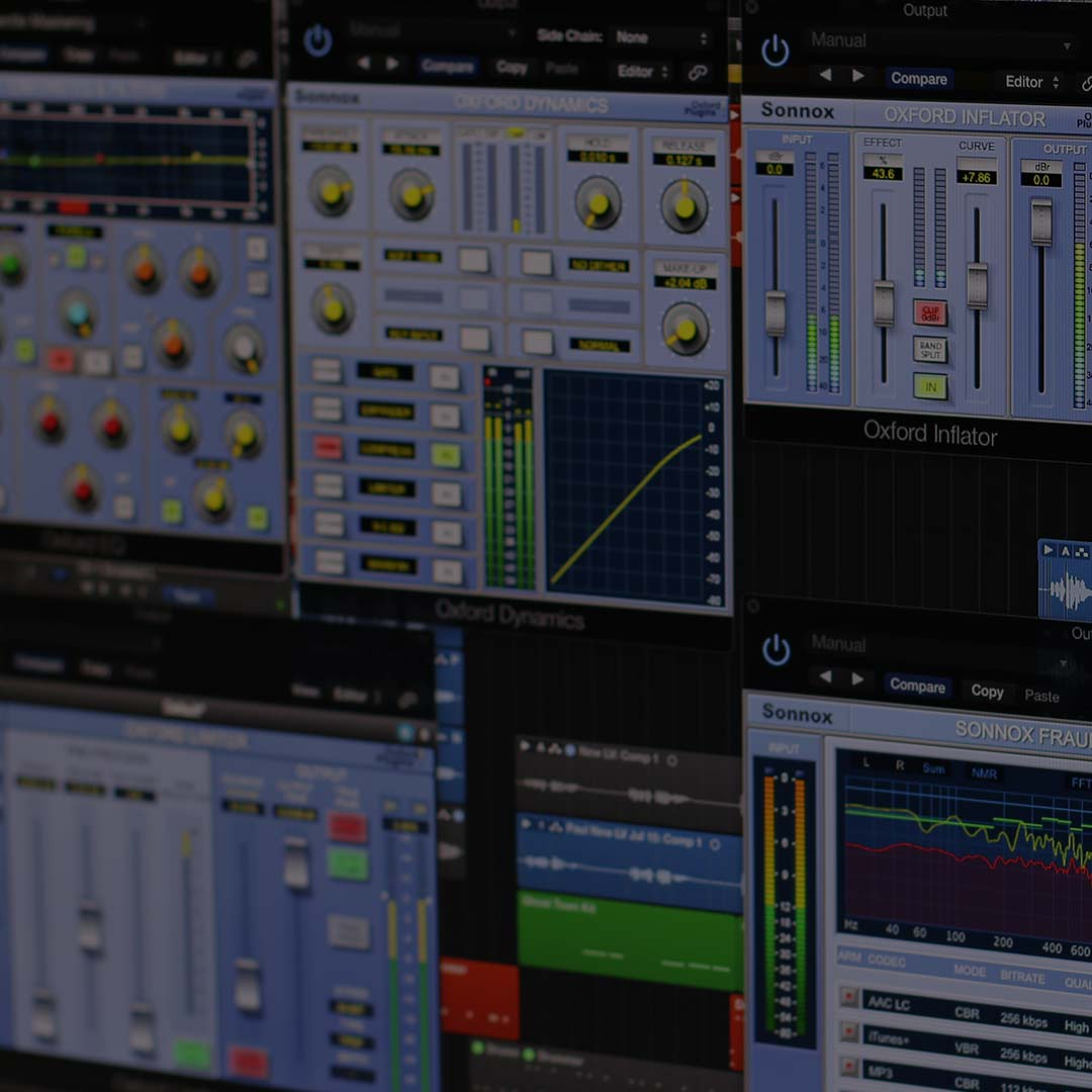 sonnox-mastering-collection-a