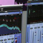 [DTMニュース]Sonnoxのオーディオ復元用に設計された3つのプラグイン「Restore Bundle」が50%off!