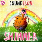 [DTMニュース]Soundironのパーカッシブサンプルコレクション「Shimmer」が25%off!