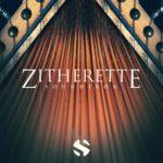 [DTMニュース]Soundironの8弦フレットレスツィターライブラリ「Zitherette」が25%off!