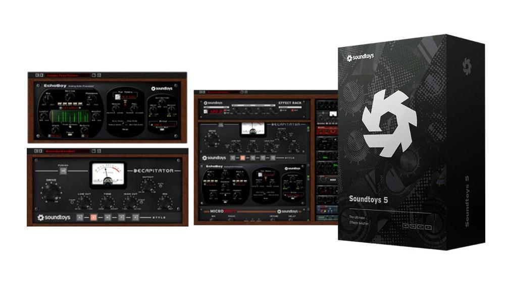 soundtoys-5-plugin-bundle