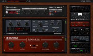 soundtoys-effect-rack