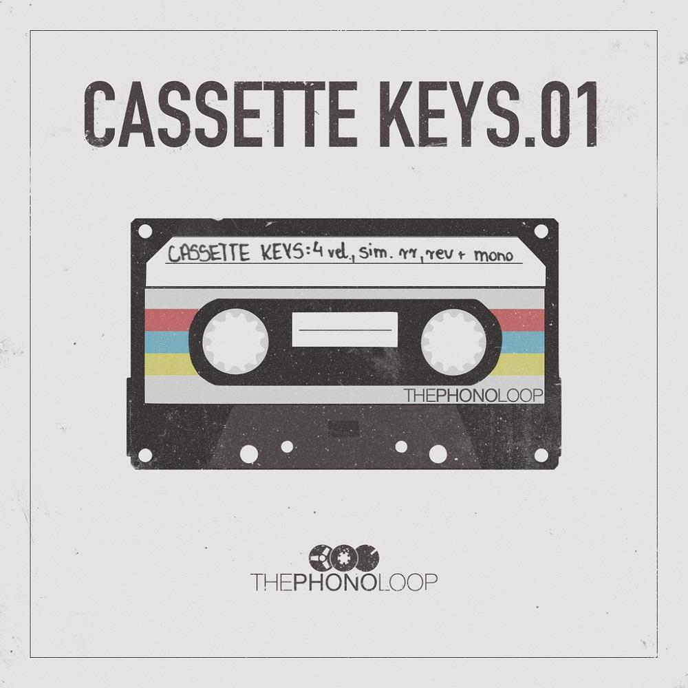thephonoloop-cassette-keys-01
