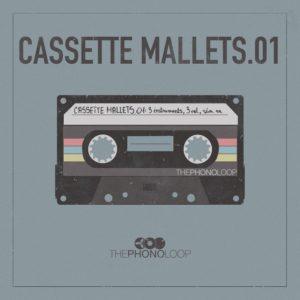 thephonoloop-cassette-mallets-01